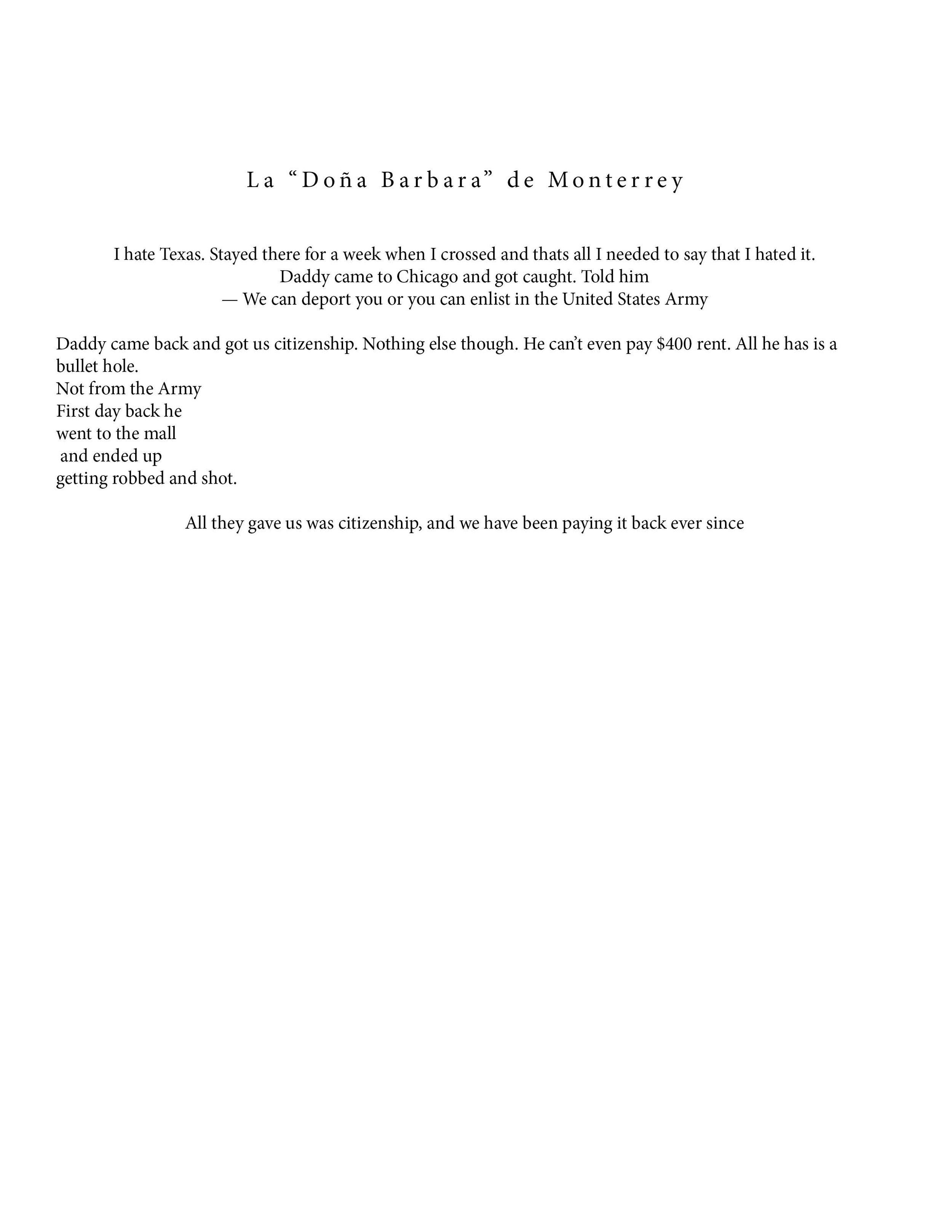 MacondoFinalBook3.jpg