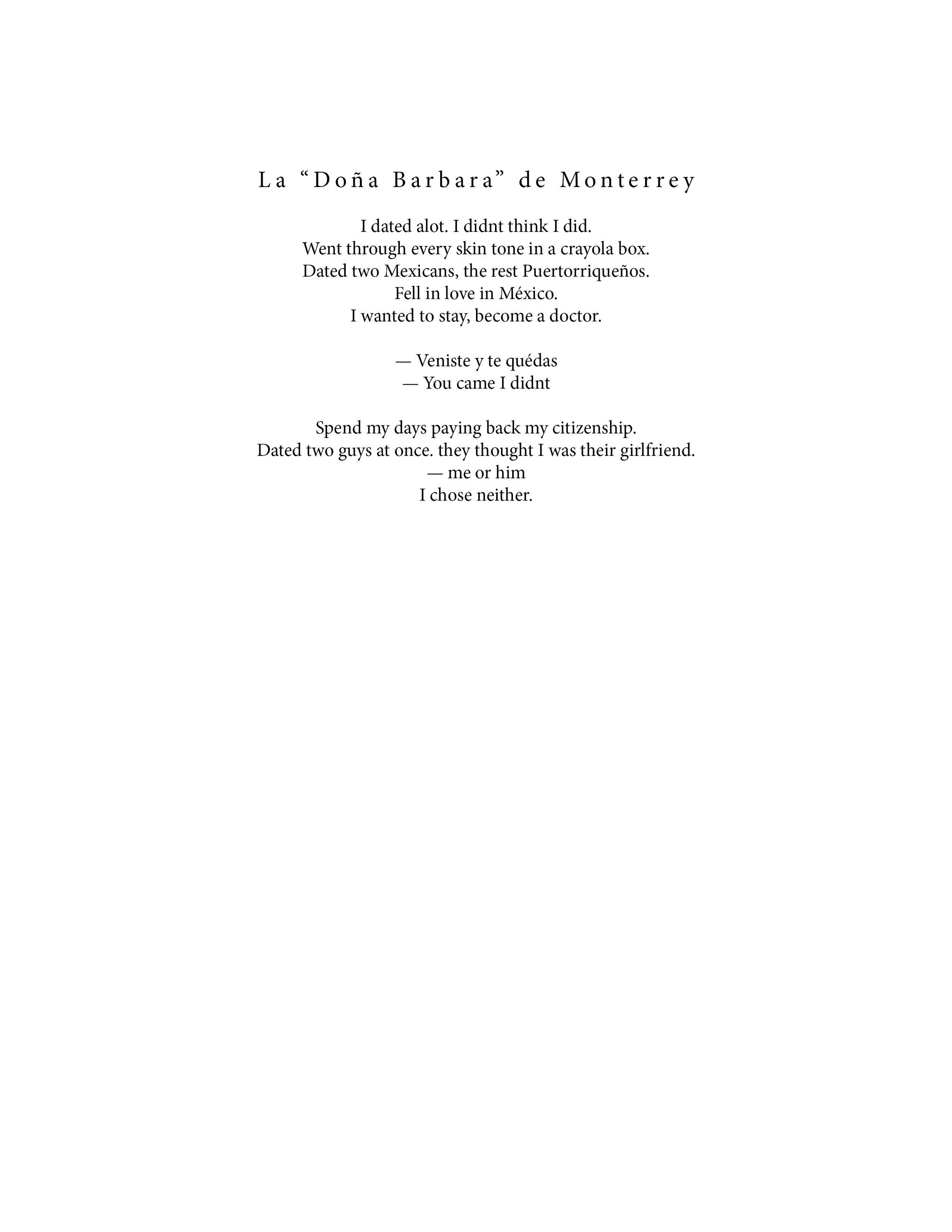MacondoFinalBook7.jpg