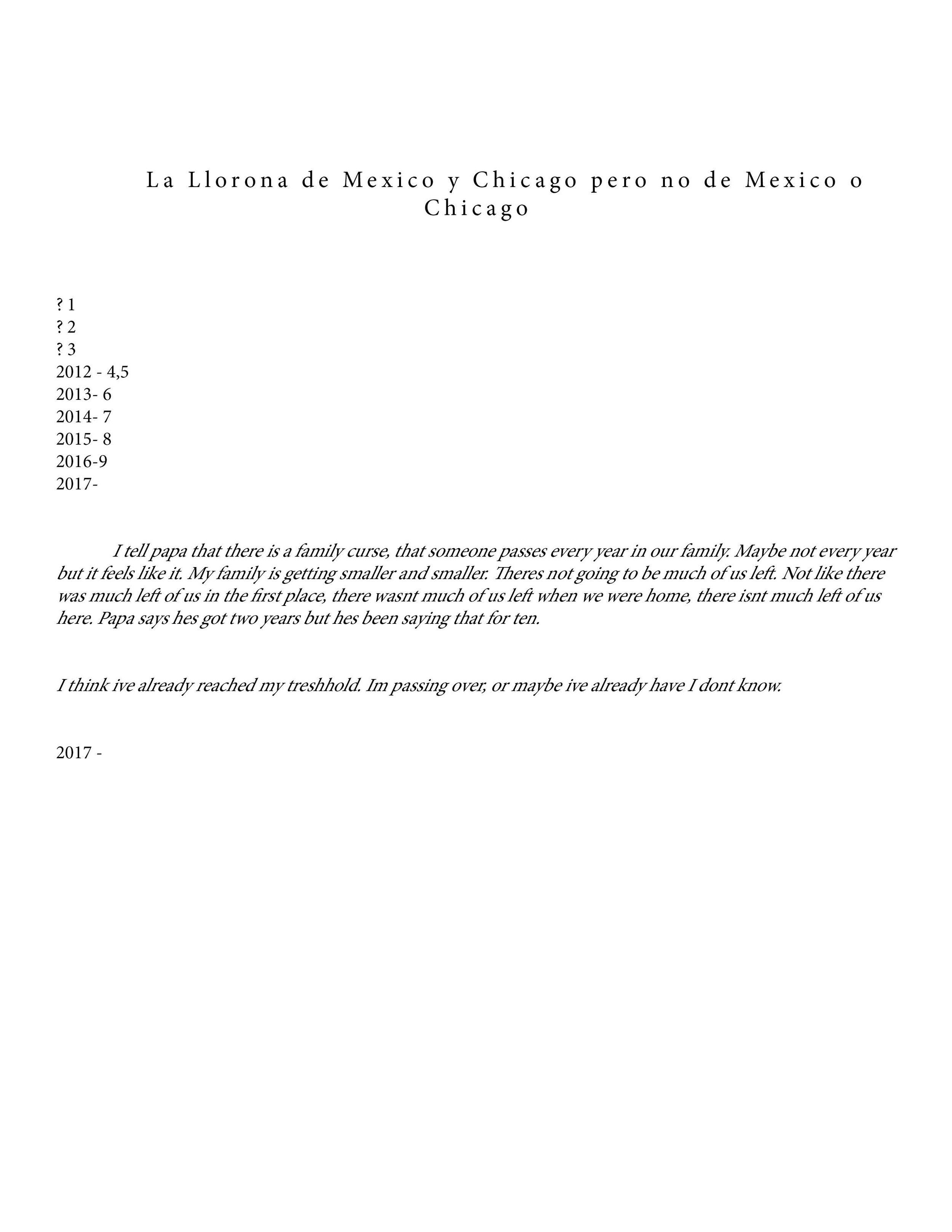 MacondoFinalBook20.jpg
