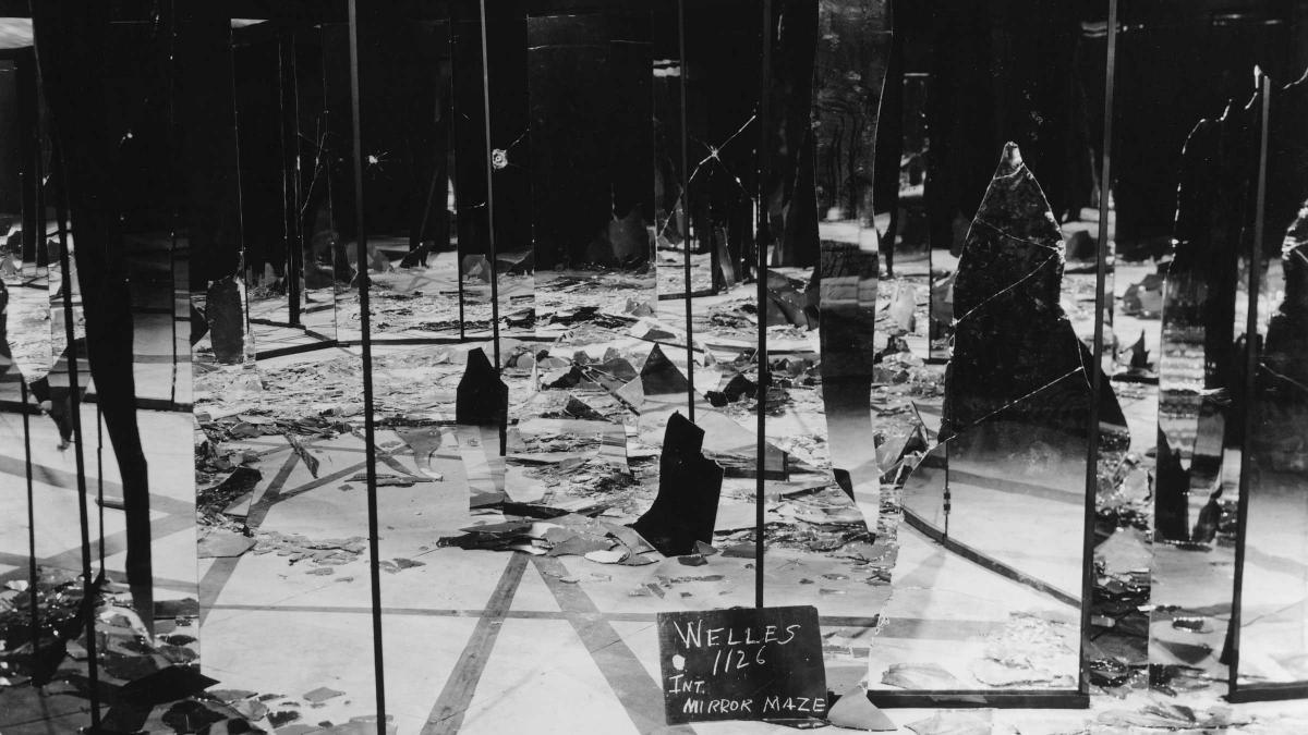 The Lady From Shanghai (1947) 2.jpg
