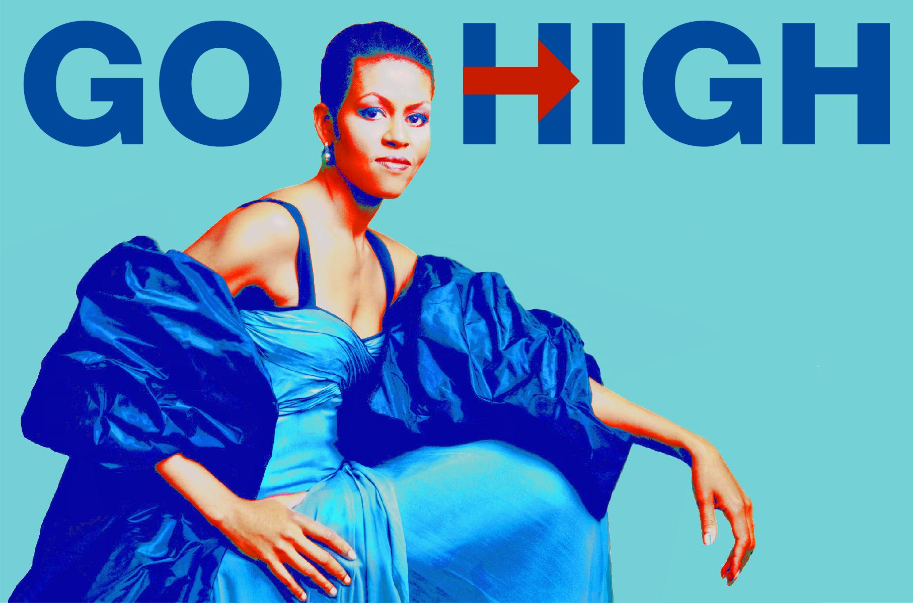 Michelle Poster.jpg