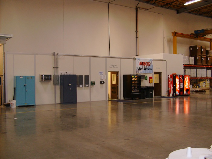 modular-breakroom-interior-2.jpeg