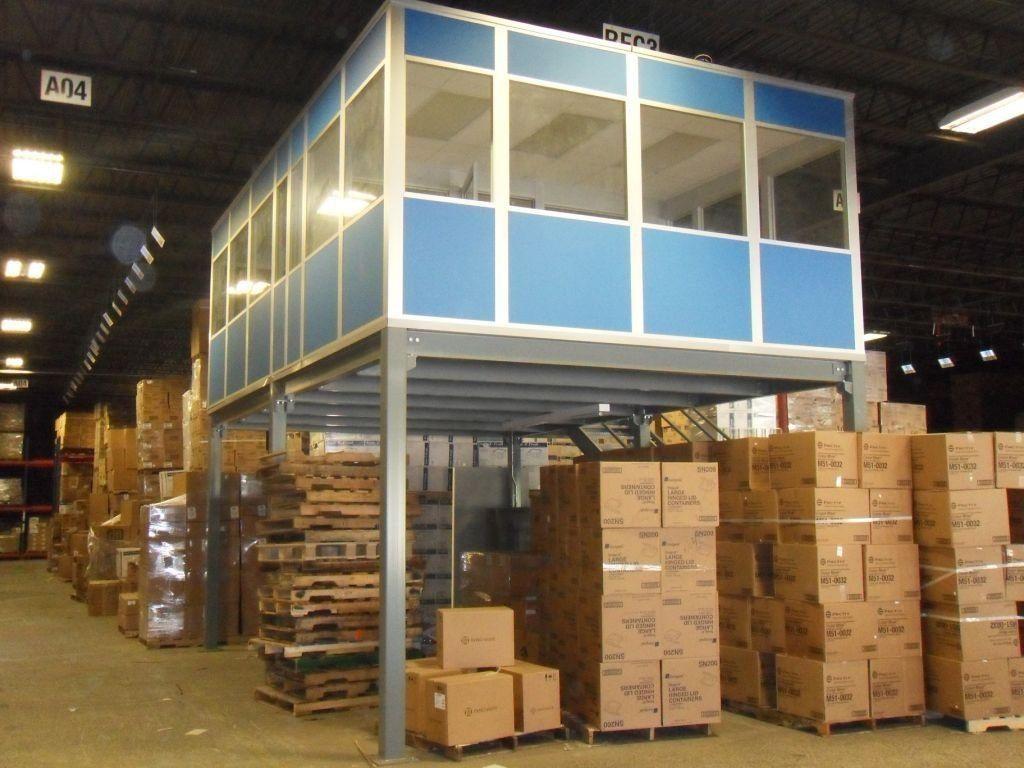 modular-inplant-offices3-1024x768.jpg