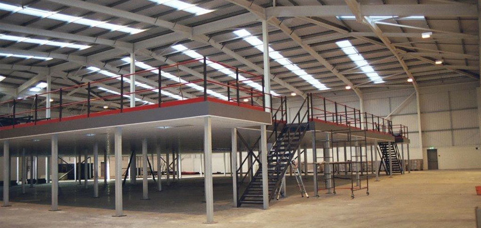 designs-interior-duty-heavy-gate-companies-installation-mezzanine-floor-simple-rack-concrete-structures-price-quote-factory-plan-specialists-contractors-commercial.jpg