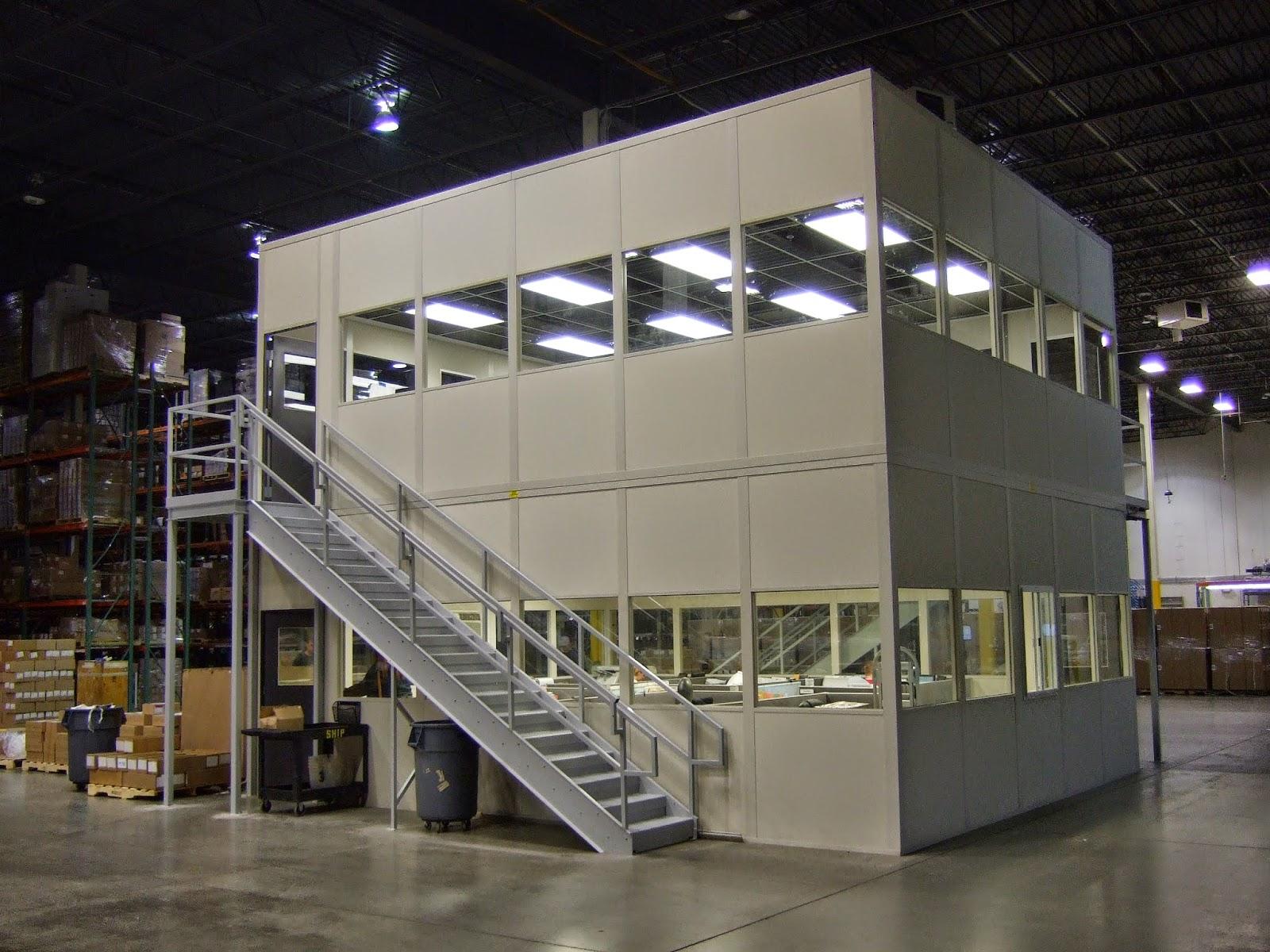 Warehouse-Design-Modular-Offices.JPG