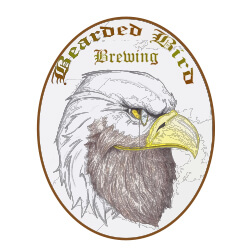 BeardedBird_Brewing_250x250.jpg