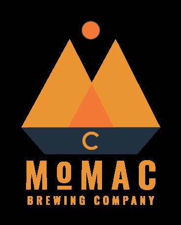 momac.png