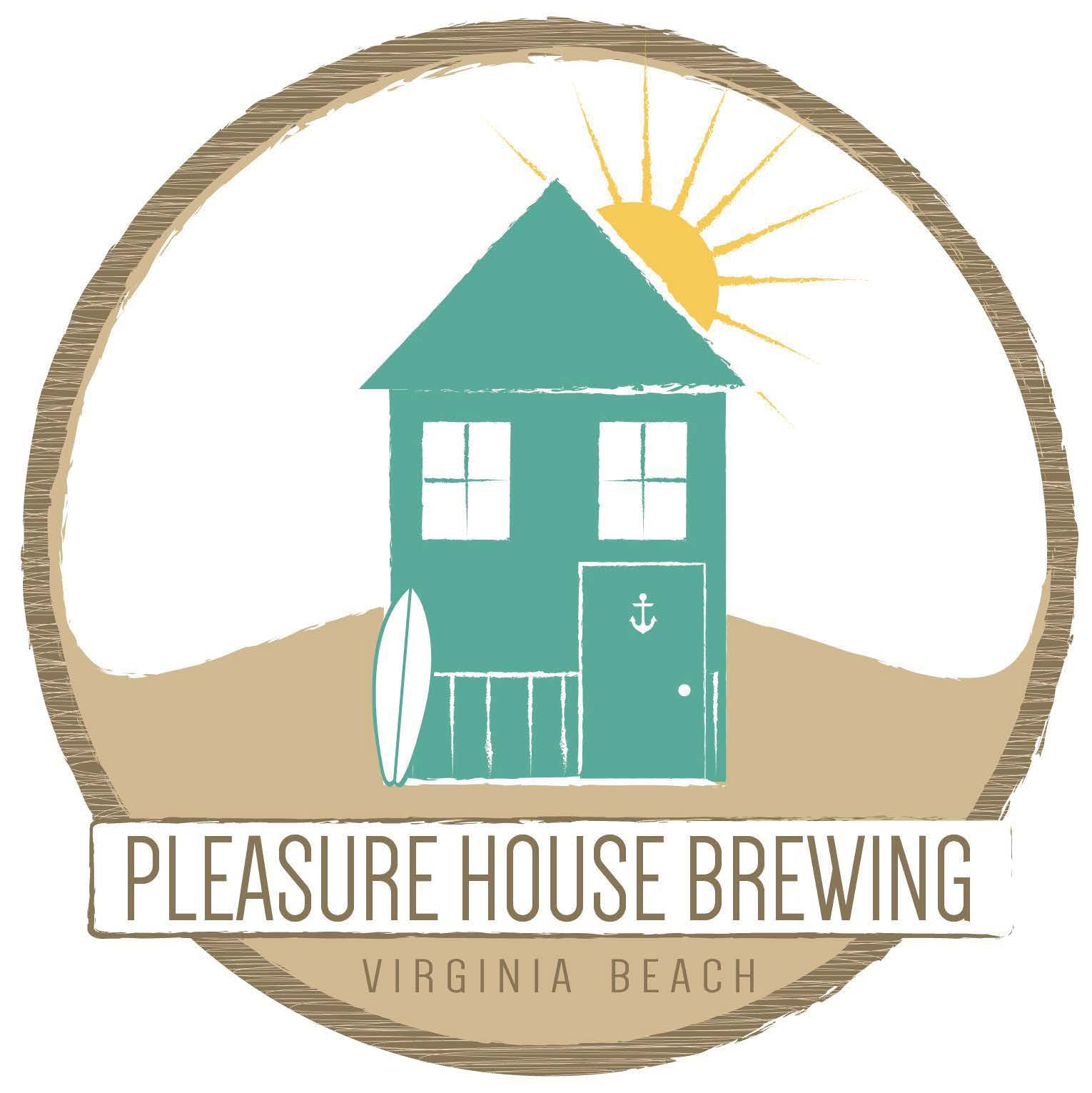 pleasure-house-brewing-company.jpg