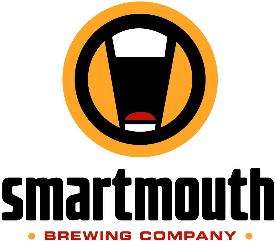smartmouth2.jpg