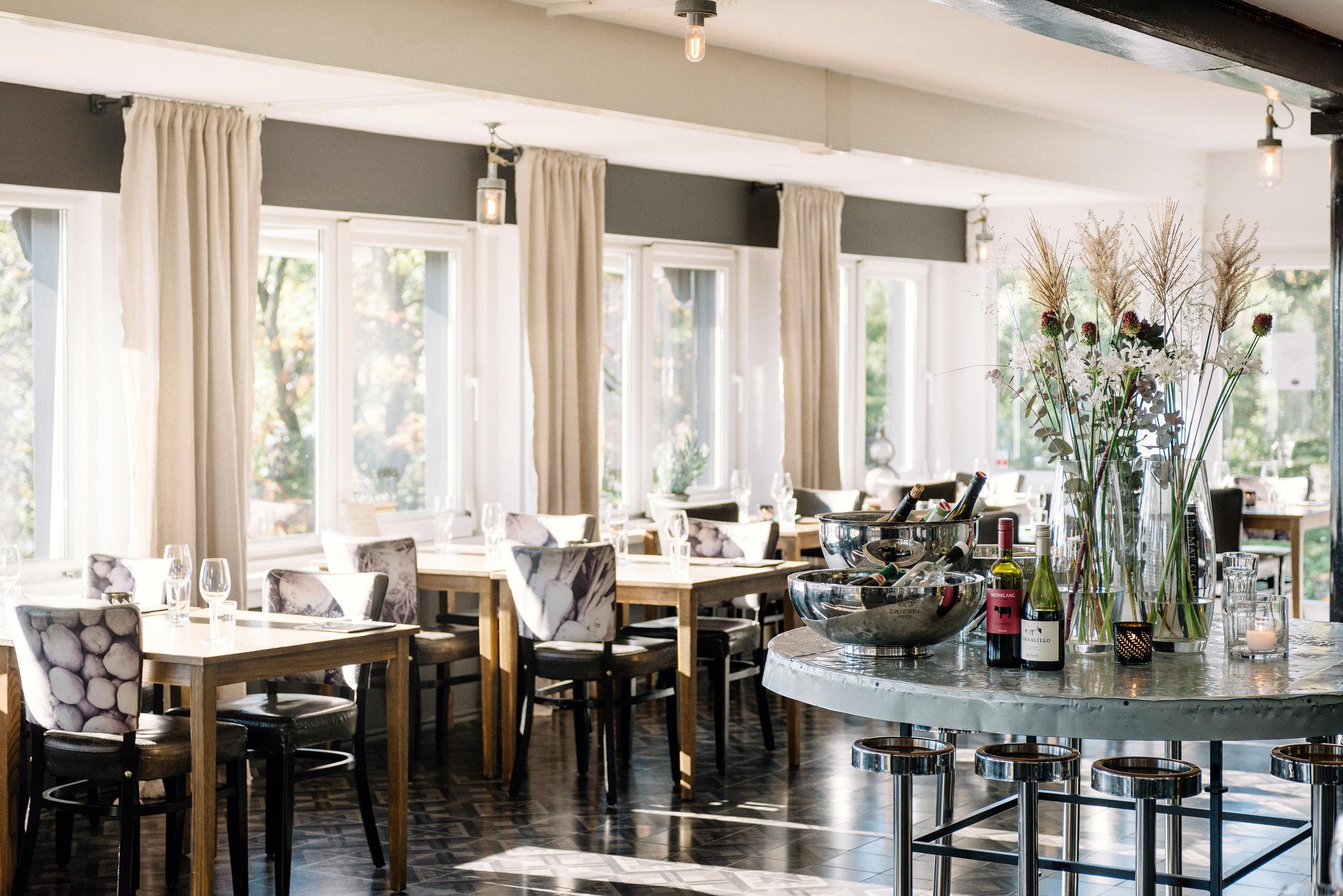 selskap-strand-stabekk-oslo-lavaoslo-Restaurant-kafe