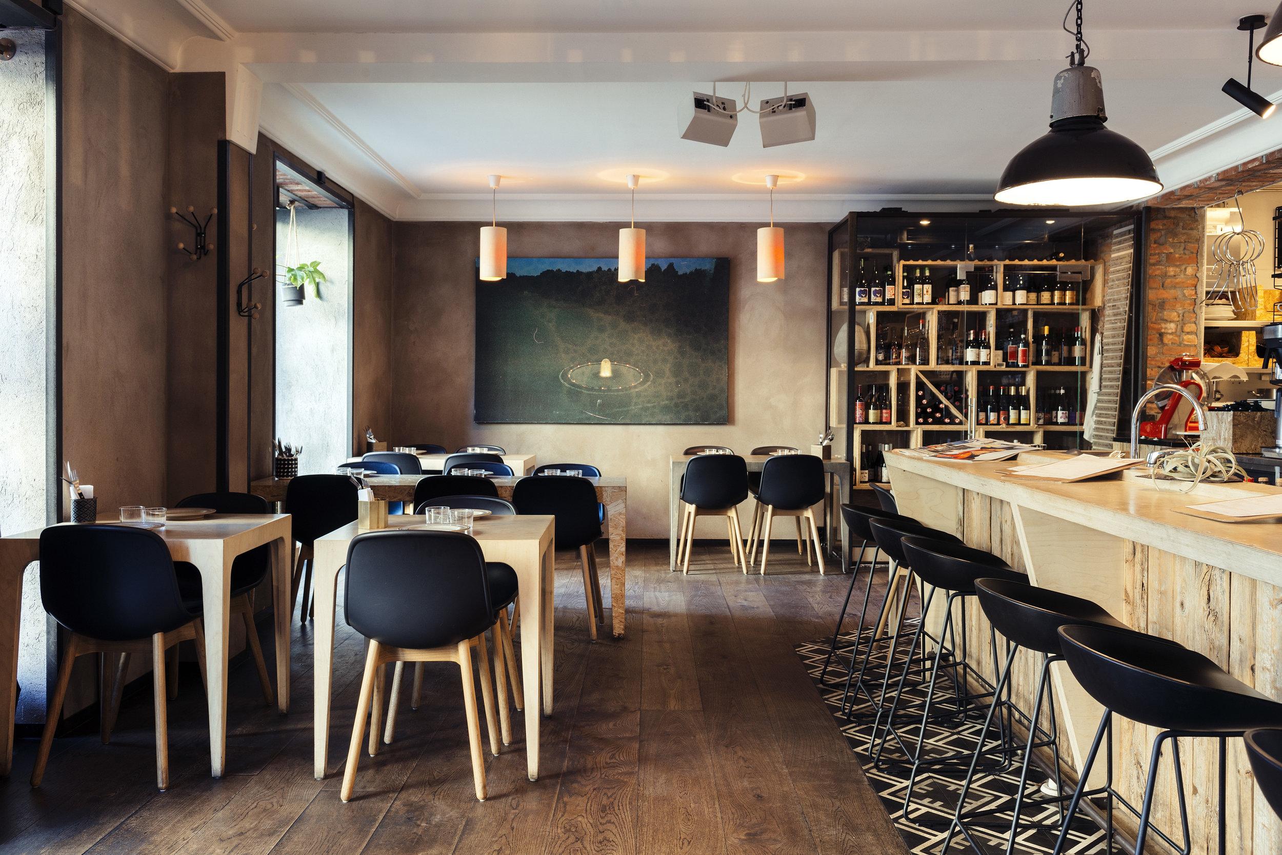 lavaoslo-Restaurant-kafe-smalhans-st.haugen-oslo-husmannskost