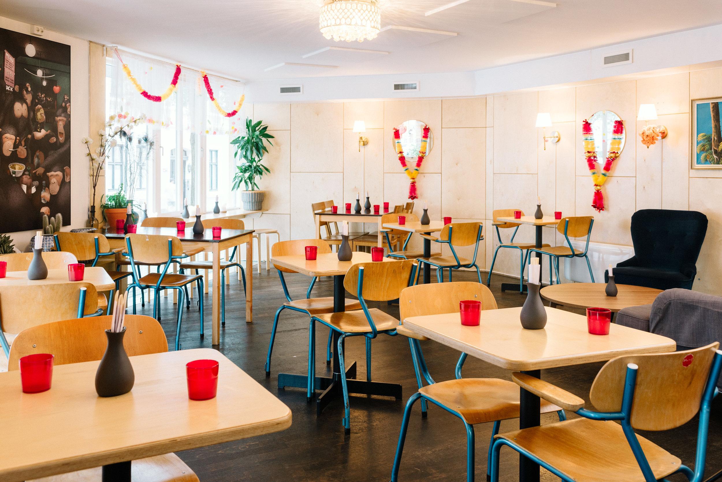 lavaoslo-Restaurant-kafe-tøyen-thegoldenchimp-asiatisk-dumplings