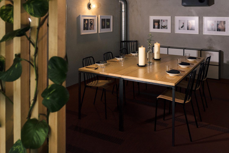 lavaoslo-Restaurant-kafe-katla-restaurant-bar-eksotisk