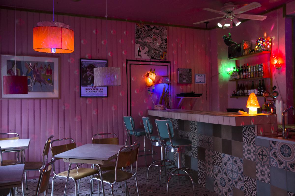 lavaoslo-Restaurant-kafe-Gurkengurkengurkengurken-Bar.-tøyen