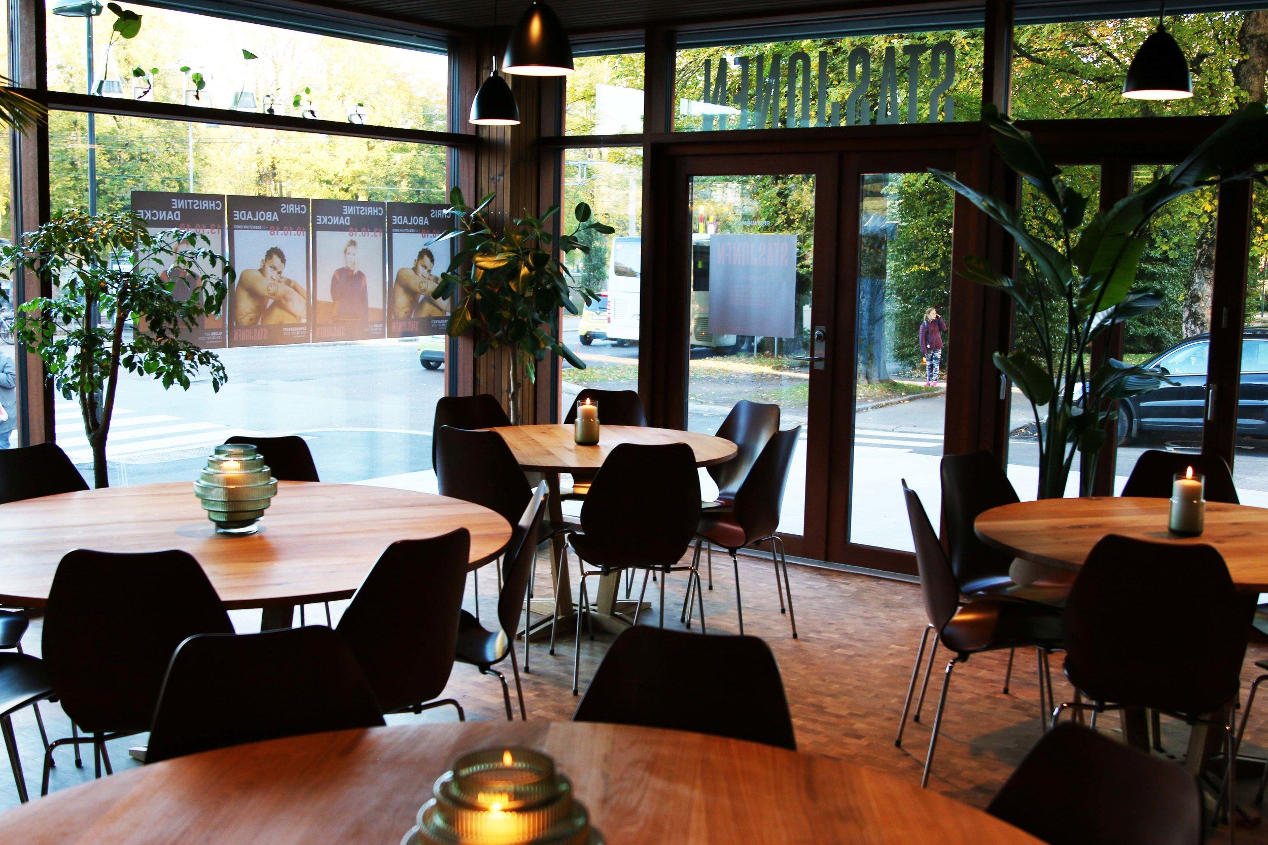 lavaoslo-Restaurant-kafe-stasjonen-tønsberg-pizza-bakst