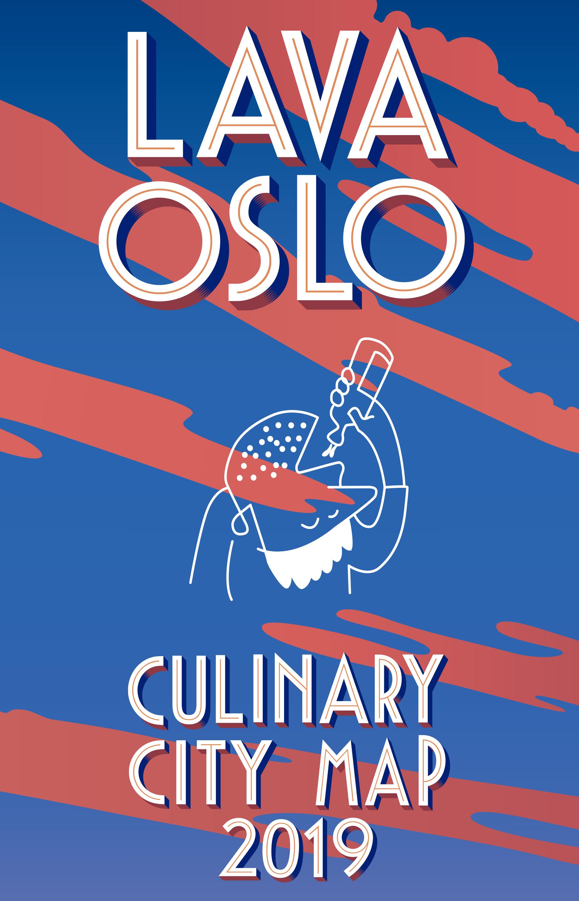 Lava_Oslo-kart.indd