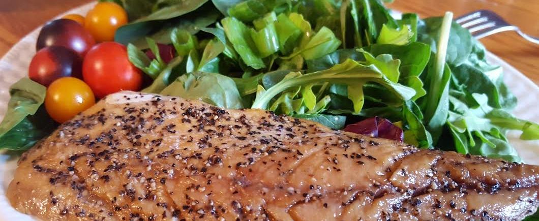 healthy lunch2.jpg