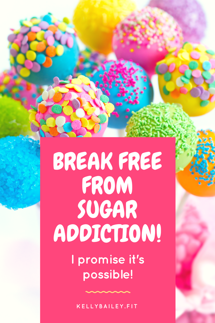Break Free From Addiction to Sugar!.png