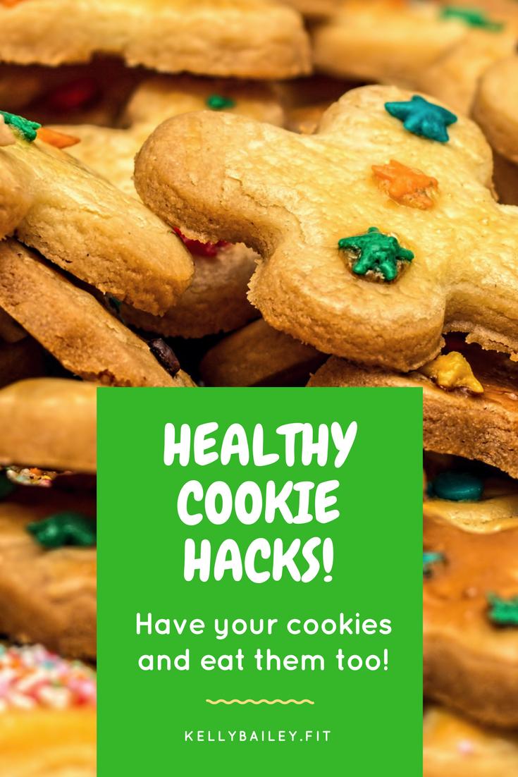 Healthy Cookie Hacks.png