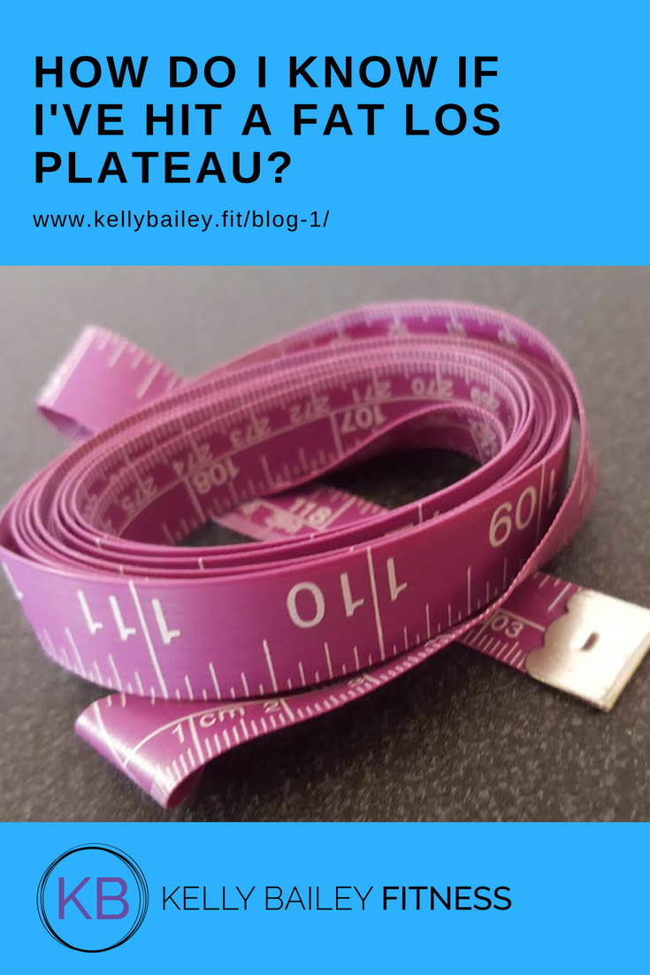 fat loss plateau.png