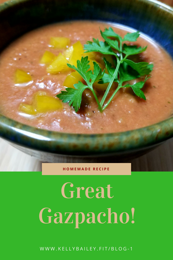 Great Gazpacho!.png