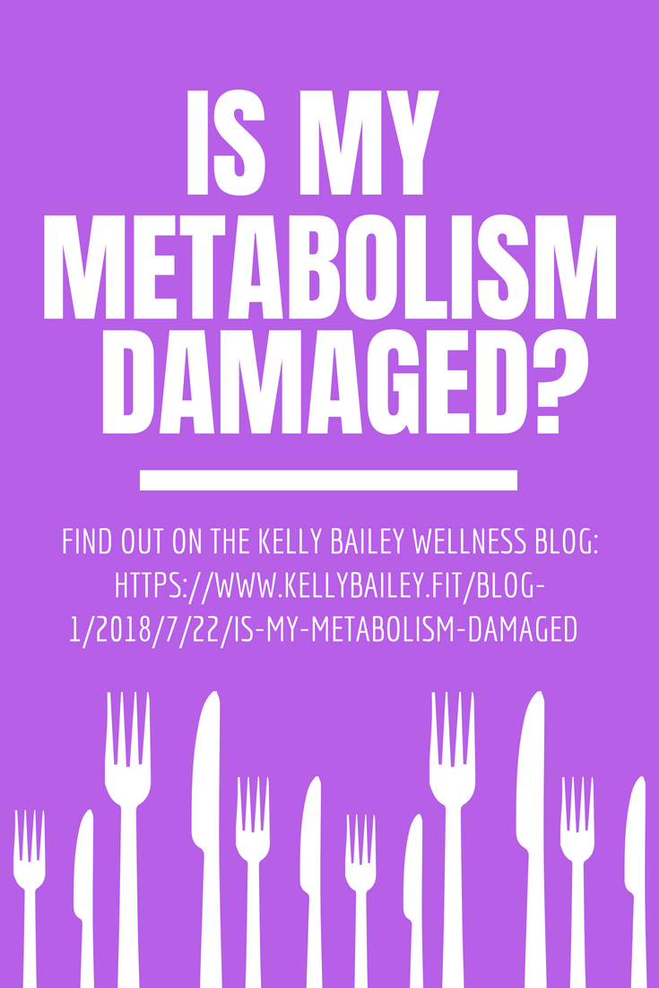 Is my metabolism damaged kelly bailey wellness kelly bailey fitness.png