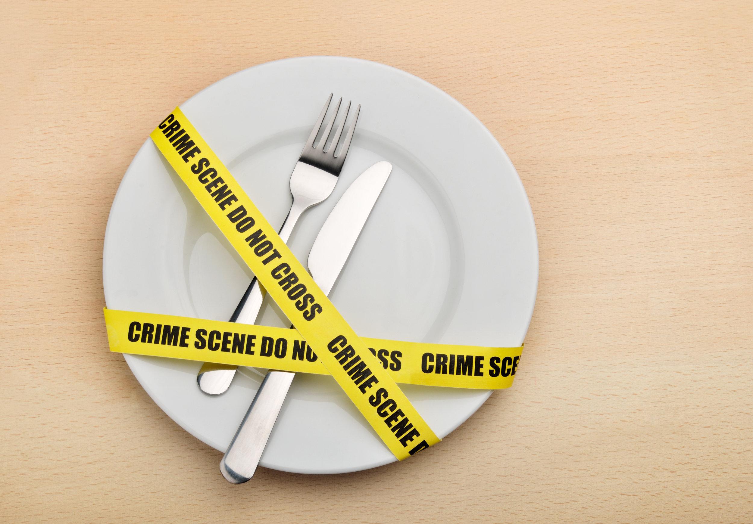 how-to-stop-weekend-binge-eating.jpeg