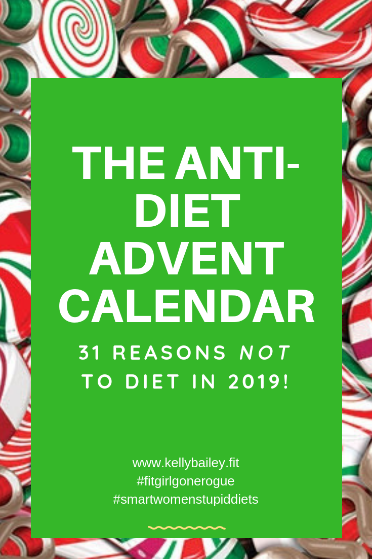 Reasons-not-to-diet-in-2019.png