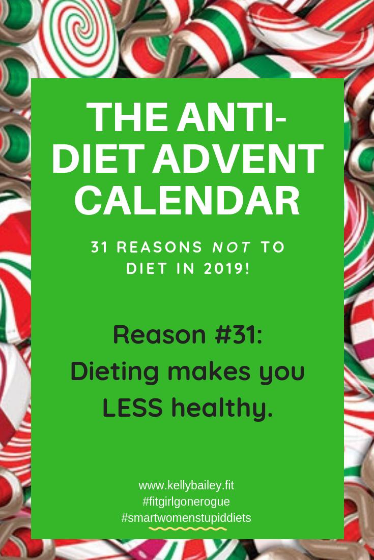 Anti Diet Advent Calendar #31.png