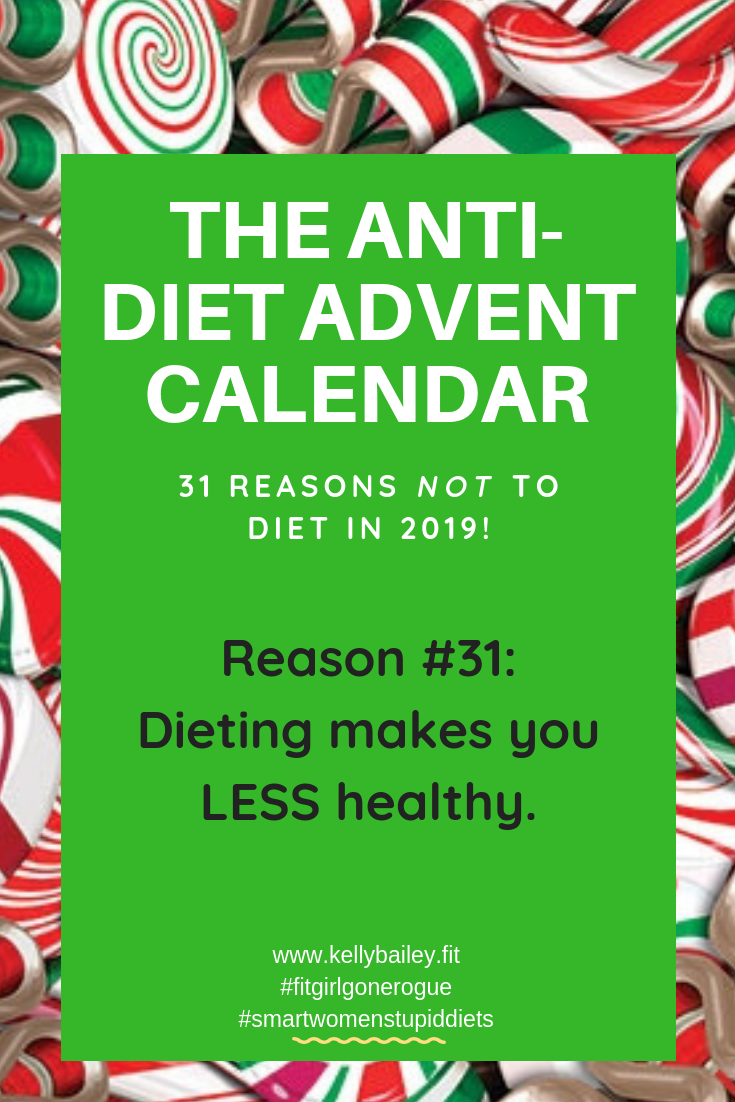 Anti Diet Advent Calendar #31.png