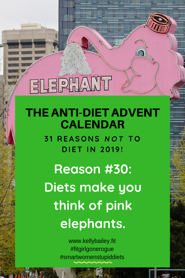 reasons-not-to-diet.png