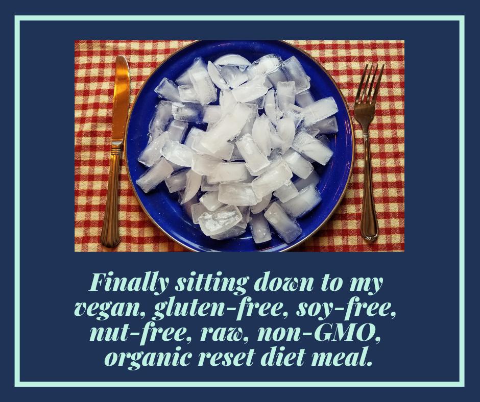 reset diet.png
