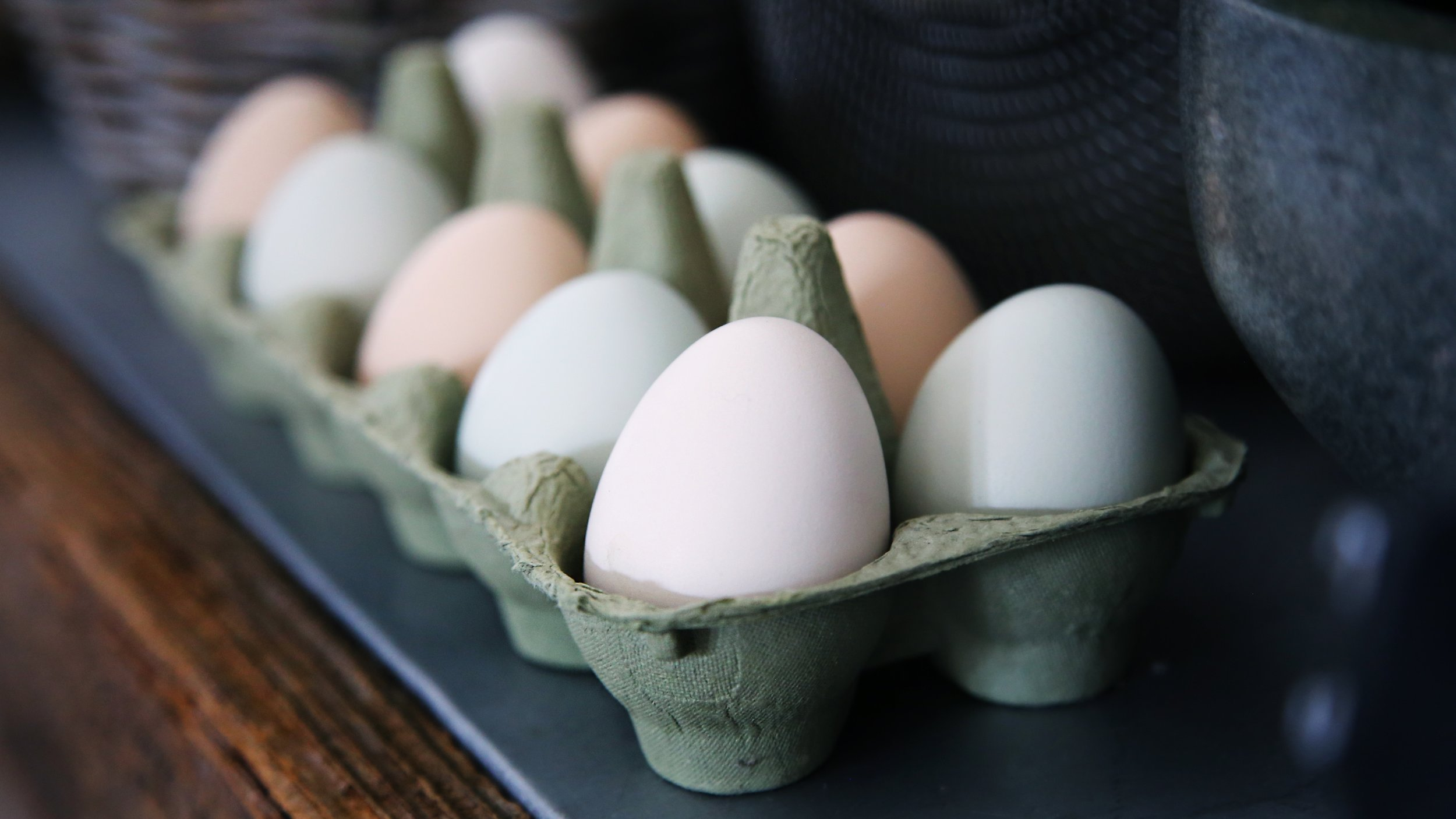 are eggs bad.jpg