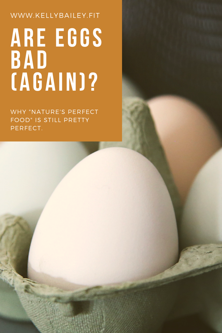 are eggs bad.png
