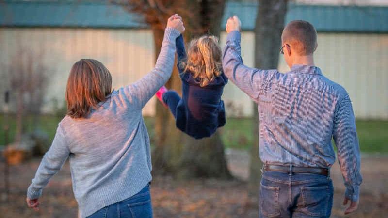 changing habits benefits kids.jpg