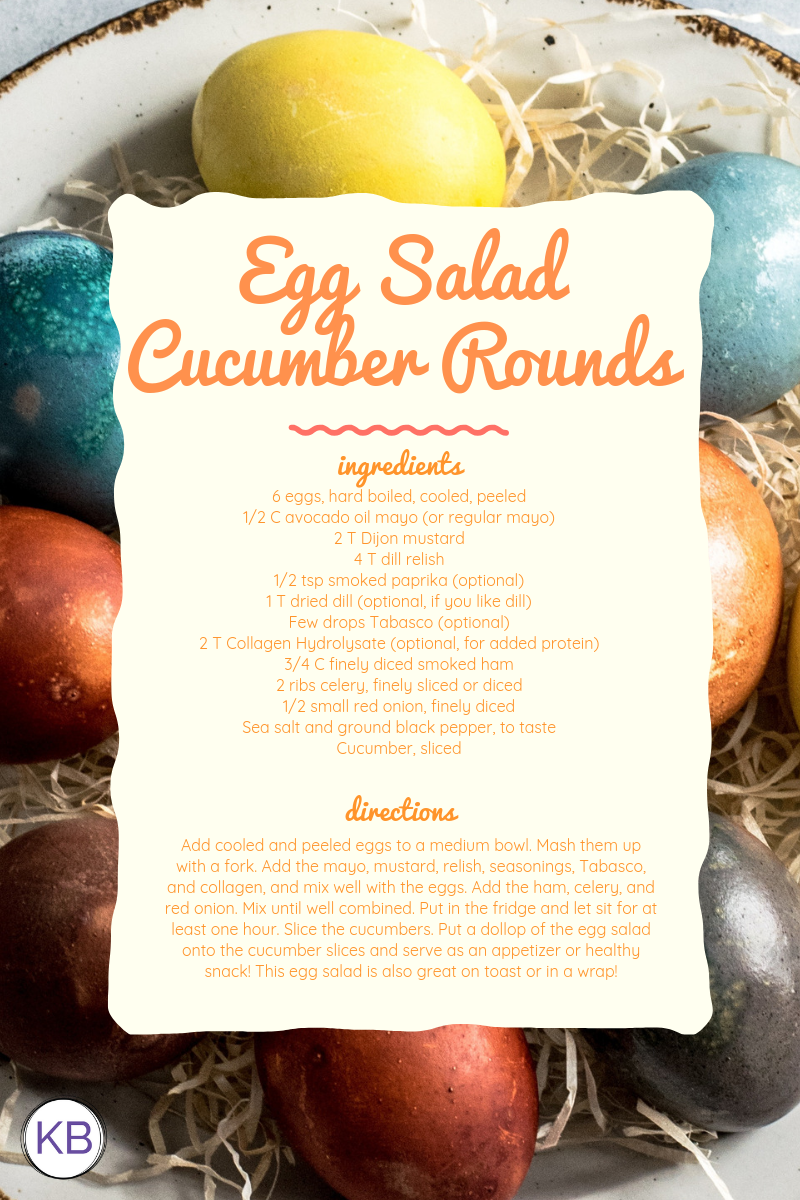 healthy egg salad.png