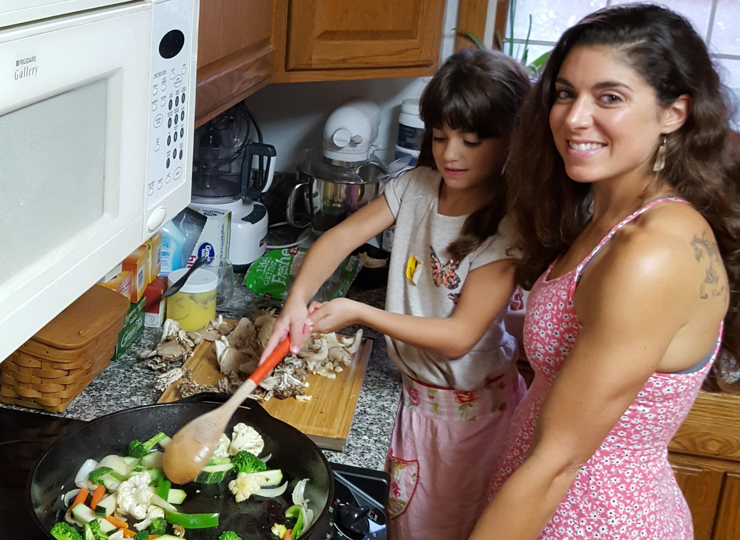 love cooking.jpg