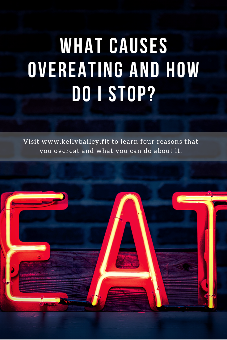 What causes overeating.png