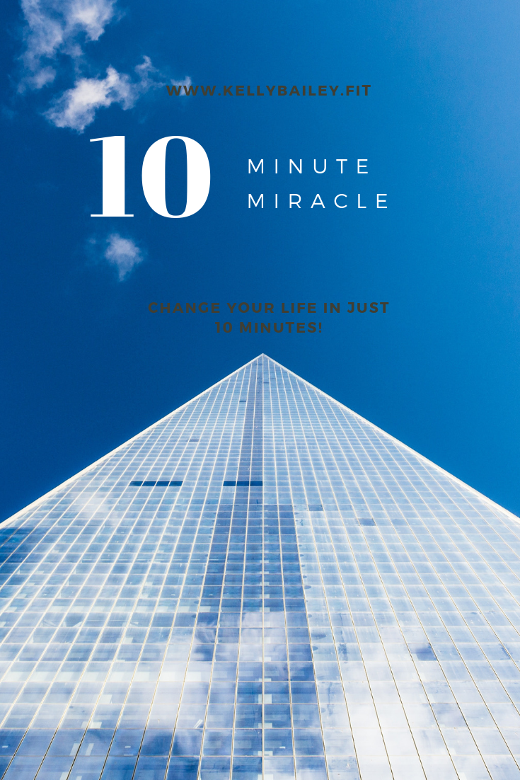 10 minute miracle (1).png