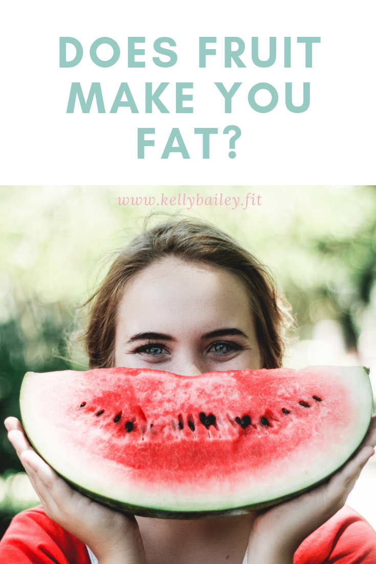 Does Fruit make you fat.png