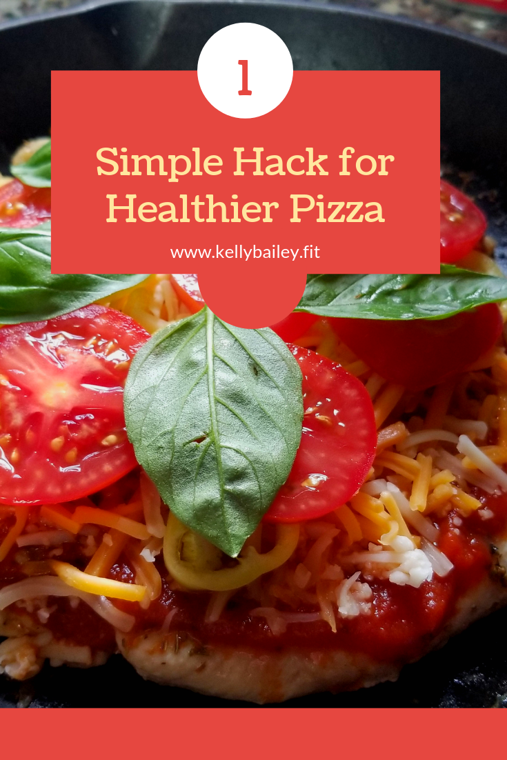 Healthier Pizza.png