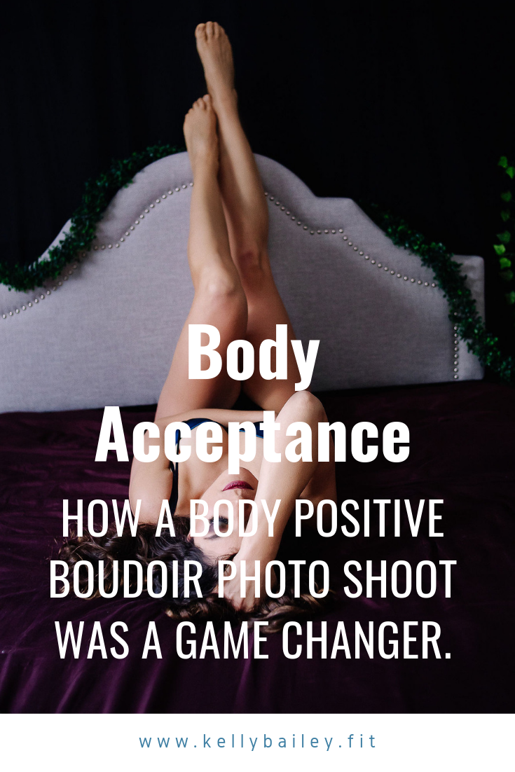 body acceptance.png