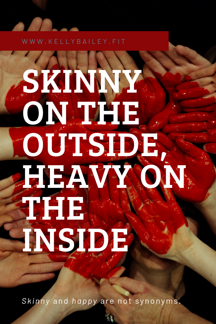 Skinny on the outside, heavy on the inside.png