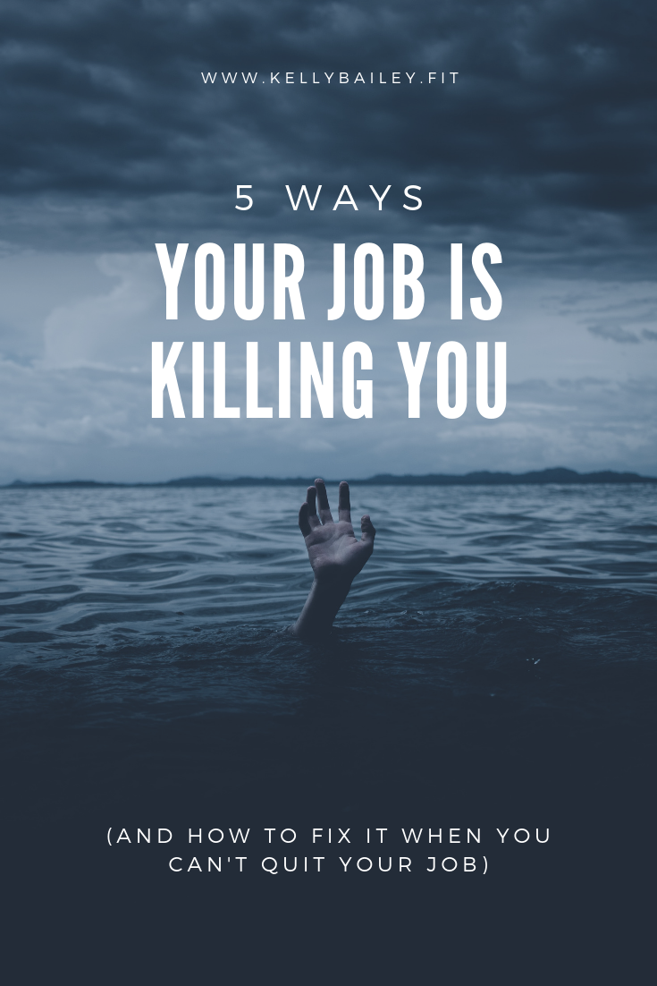 your job is killing you.png