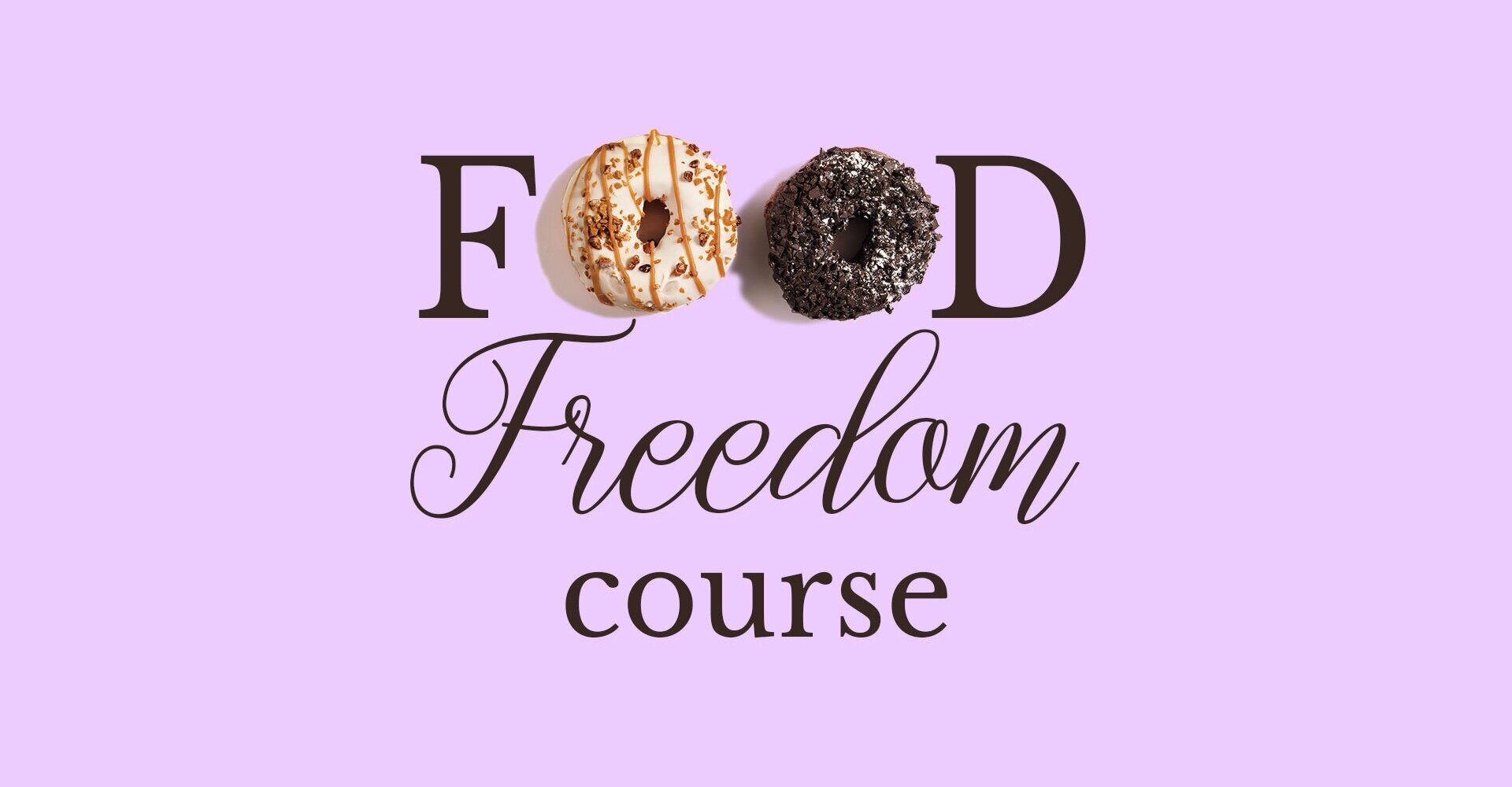 Food-freedom-course-1920-banner-trimmed.jpg