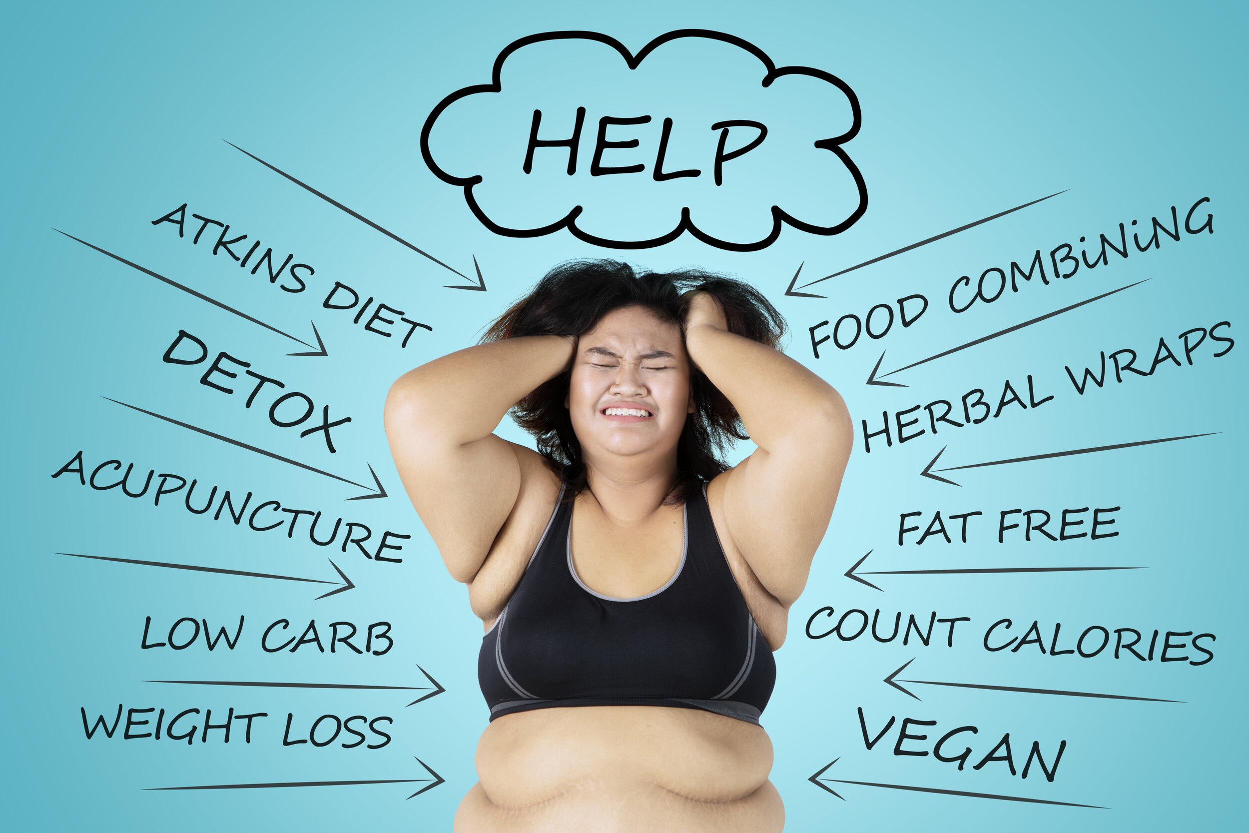 diet or lifestyle.jpeg