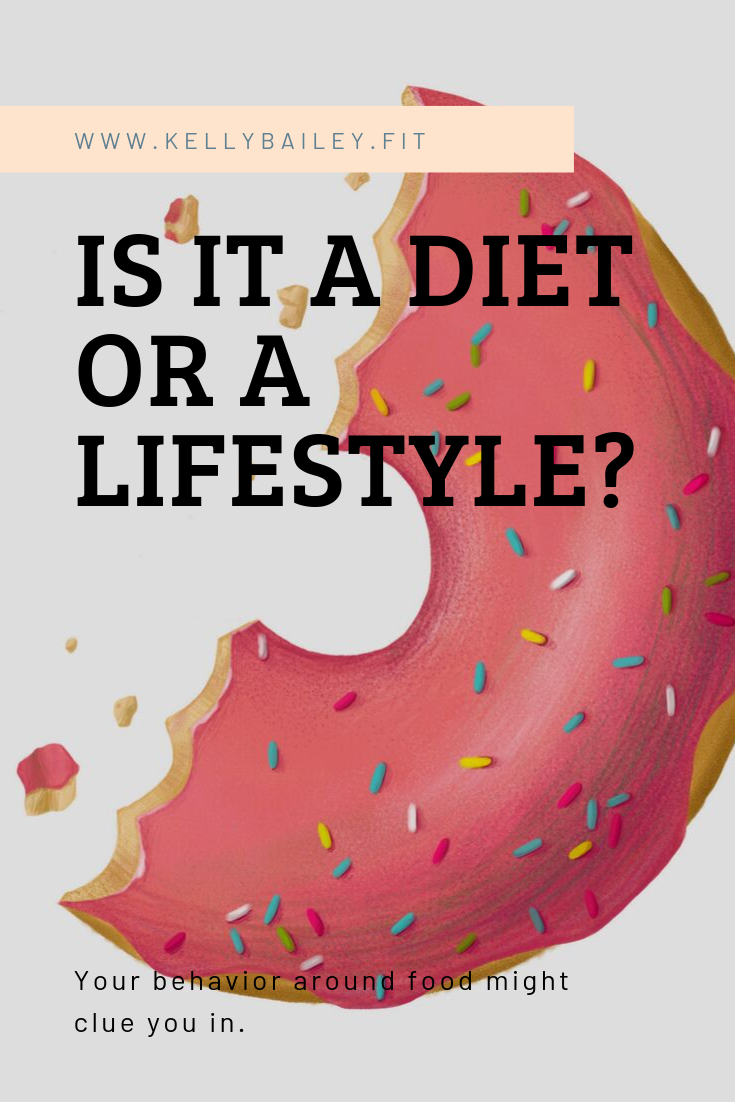 diet or lifestyle_.png
