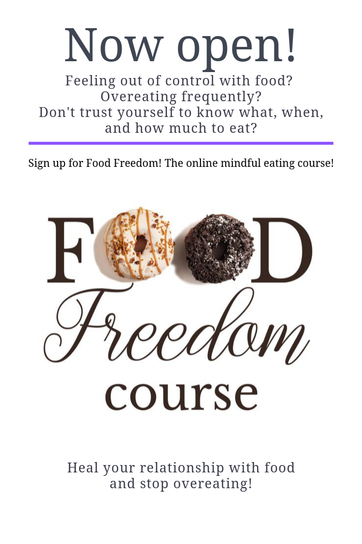 Food Freedom mindful eating.png