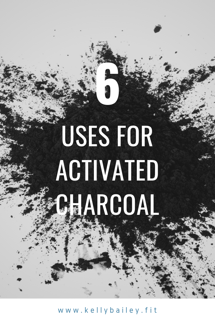 uses for activated charcoal.png