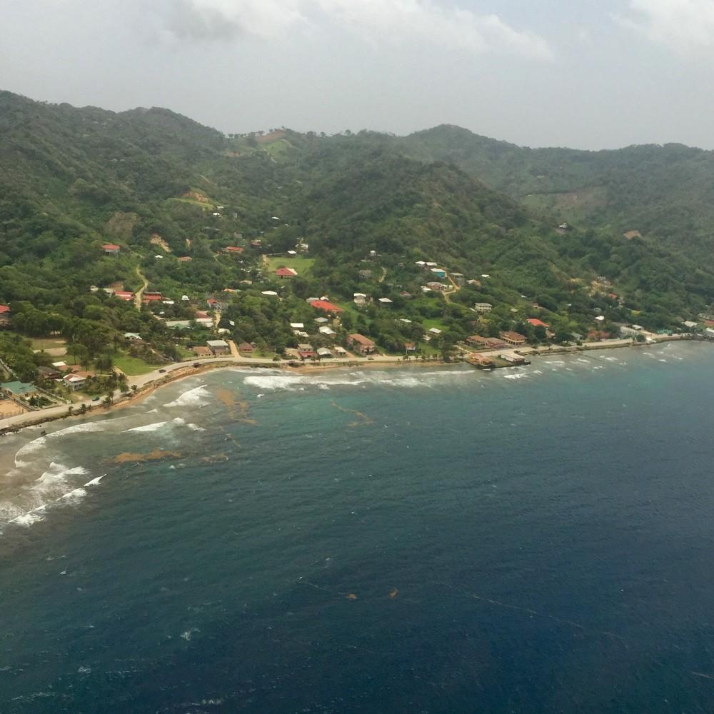 Honduras-1-1000x1000.jpg